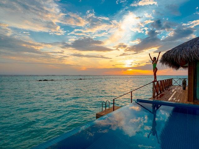 Best Beach Resorts in Caribbean
