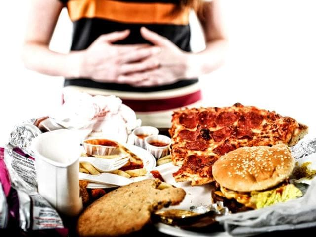 Can Men Have Eating Disorders?