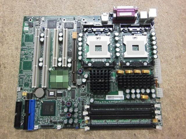 Satellite Internet Equipment